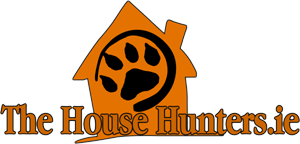 The House Hunters