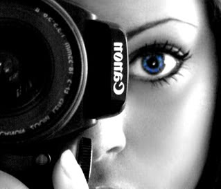reasons for not dating a photographer We all enjoy photography or we wouldn't be here, but here are 10 really good reasons why photography is such a great hobby.