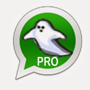 Whastap Ghost PRO v2.2