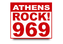 ATHENS ROCK