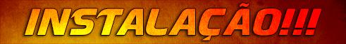 http://1.bp.blogspot.com/-03hakQ4tZ6Y/UPh3Kq_t4CI/AAAAAAAAK_0/H0DbjN4tn-k/s1600/Instala%25C3%25A7%25C3%25A3o.png