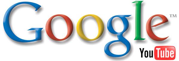 Cerita Awal Kenapa Google Mau Akuisisi Youtube $1.65 M