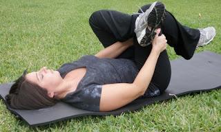 El masaje a la osteocondrosis y la hernia