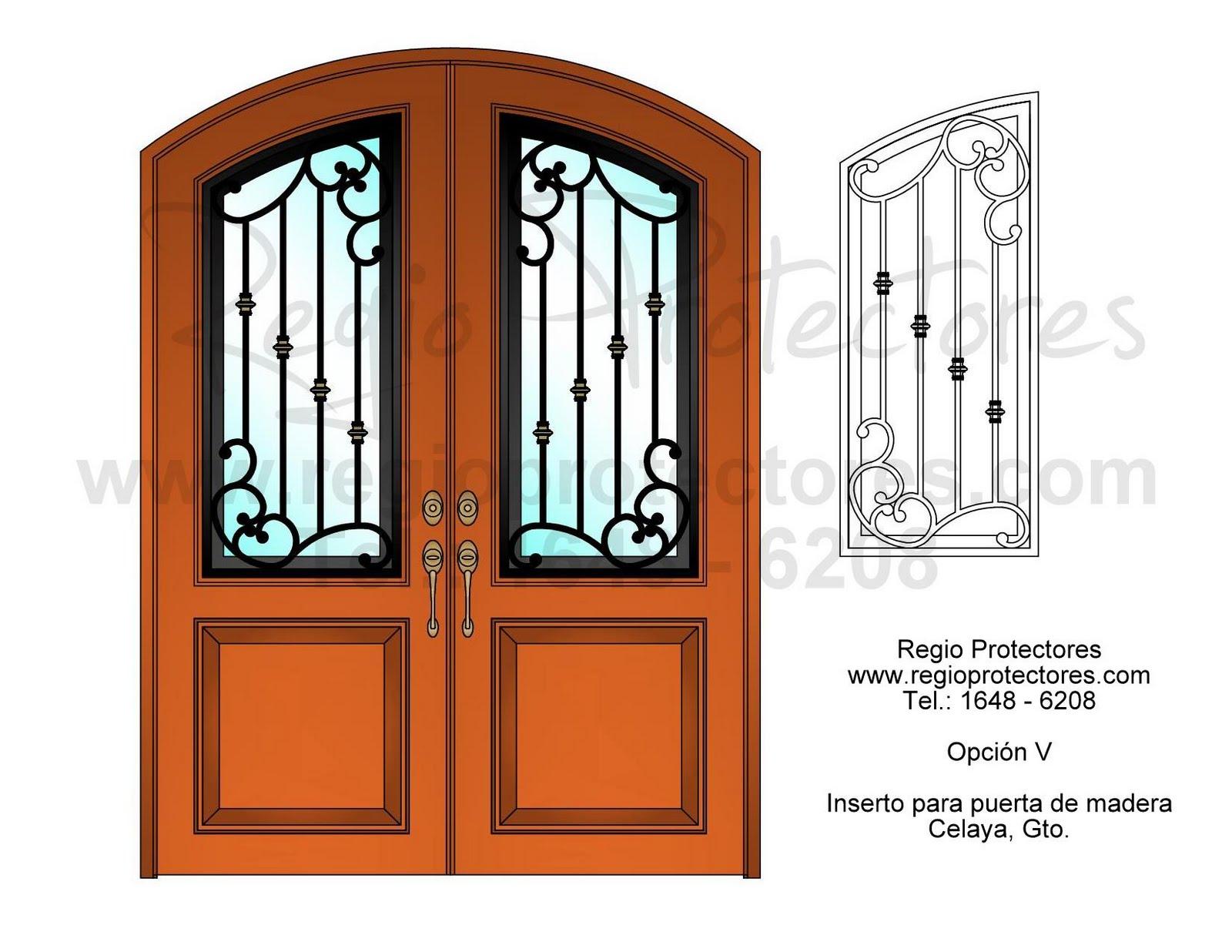 Pin puertas ventanas madera antiguas buenos aires casa - Pueras de madera ...