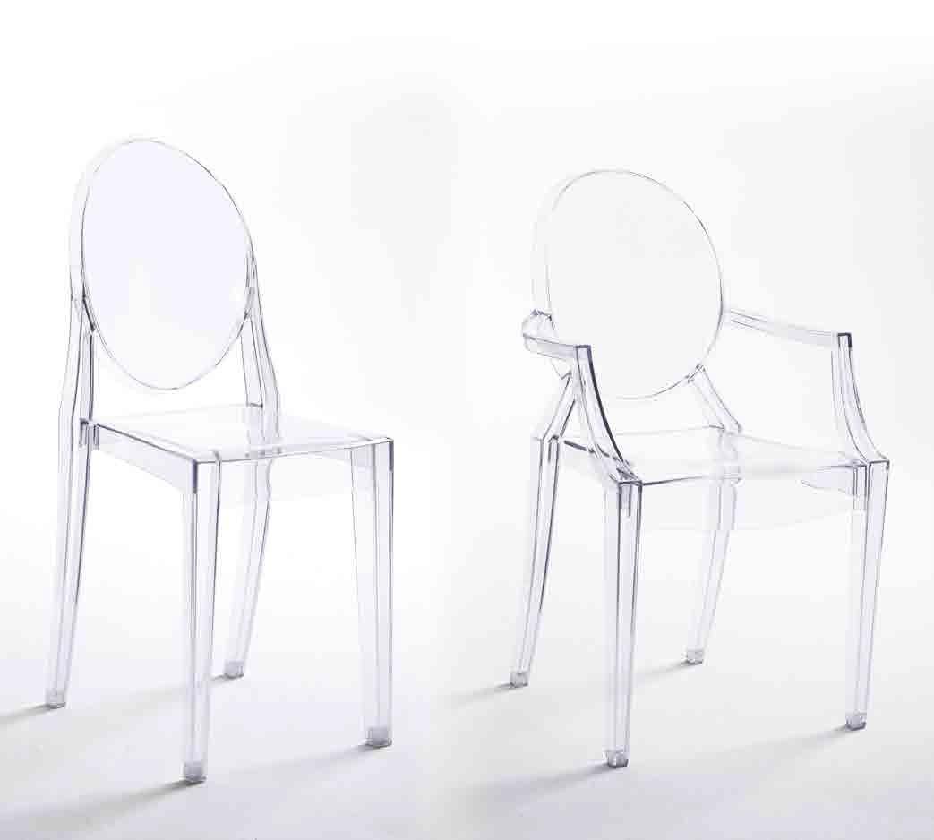 Tienda muebles modernos muebles de salon modernos salones - Mesas de metacrilato ...