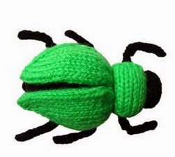 http://translate.googleusercontent.com/translate_c?depth=1&hl=es&prev=search&rurl=translate.google.es&sl=en&u=http://www.oddknit.com/patterns/insects/bug.html&usg=ALkJrhhf-jeZZpb7okvlAmh3UzYsmxr0mw