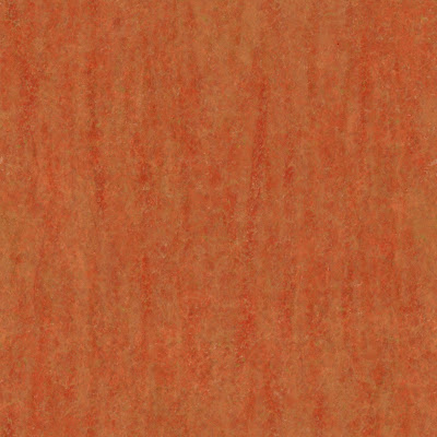 Seamless Red Apple Texture