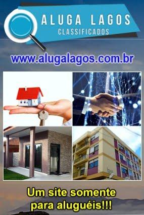 Aluga Lagos
