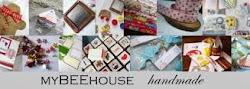 HandmadeMyBeeHouse