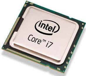 pengertian perangkat keras komputer