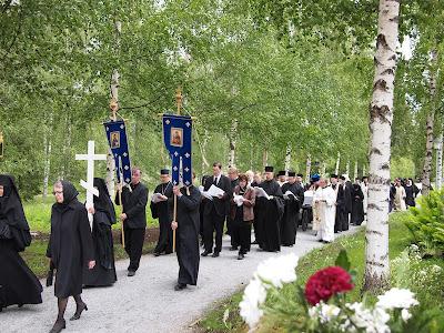 hautajaiset pukeutuminen etiketti Orivesi