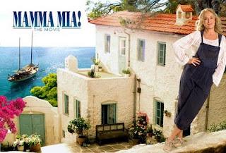film-de-calatorie-cu-grecia