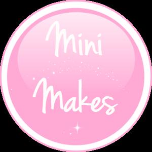 http://www.theminimesandme.com/2015/02/mini-makes-1-rainbow-heart-cookies.html