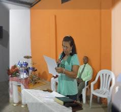 MINHA MÃEZONA SHOWW