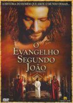 O Evangelho Segundo Joao