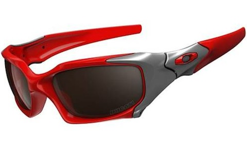 oakley sunglasses price kjnn  A thing of technical beauty, the Oakley Limited Edition Ducati Polarized  Pit Boss belongs in the Elite family of sunglasses with its advanced and  world