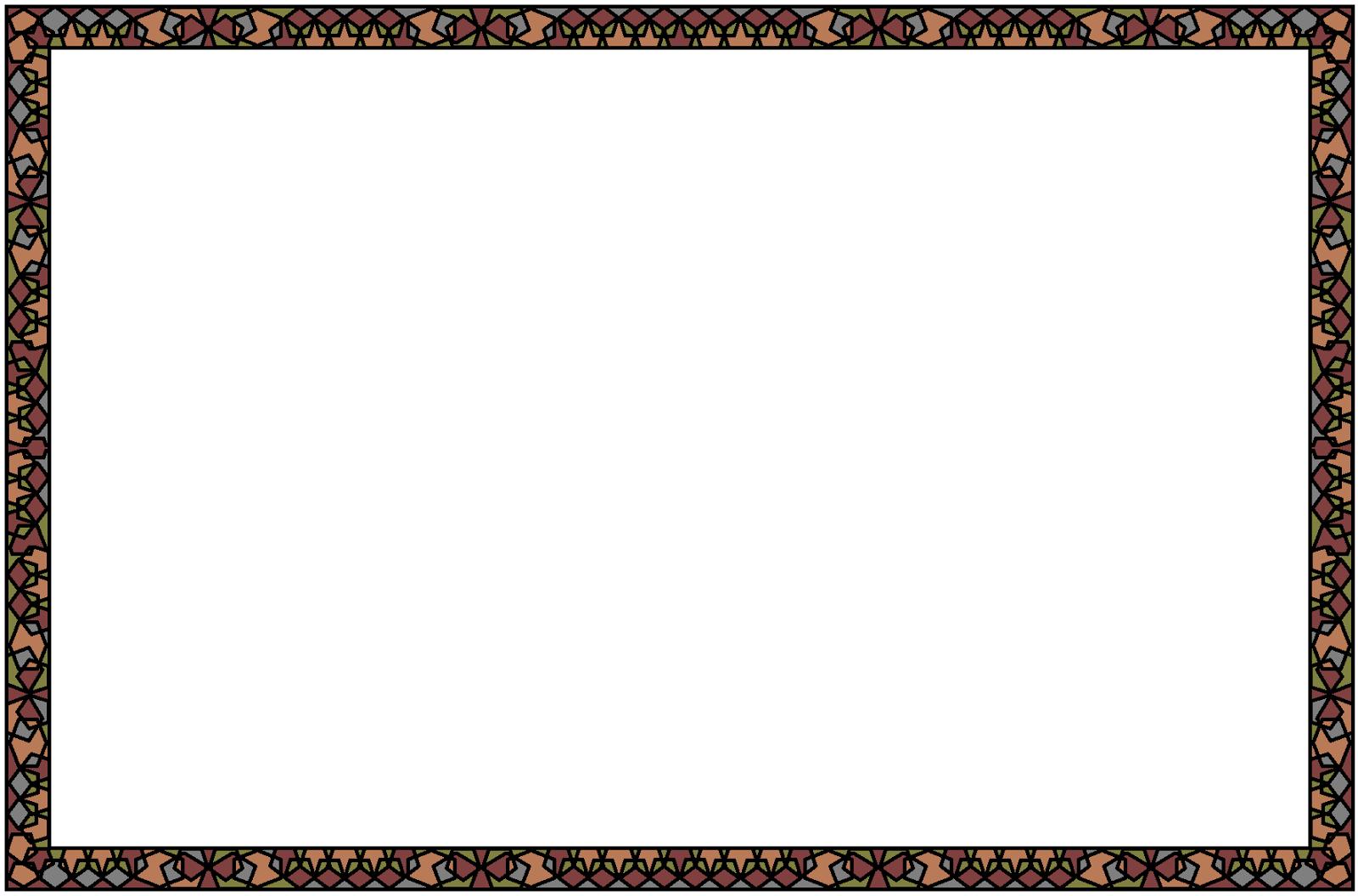 Mi escuelita multigrado marcos escudos y logotipos - Marco de fotos multiple ...