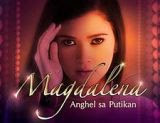 Magdalena January 17, 2013 Episode Replay