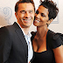 Breaking News -  Halle Barry and Olivier Martinez are expecting a Baby!!!!