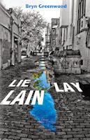 https://www.goodreads.com/book/show/18740129-lie-lay-lain?ac=1