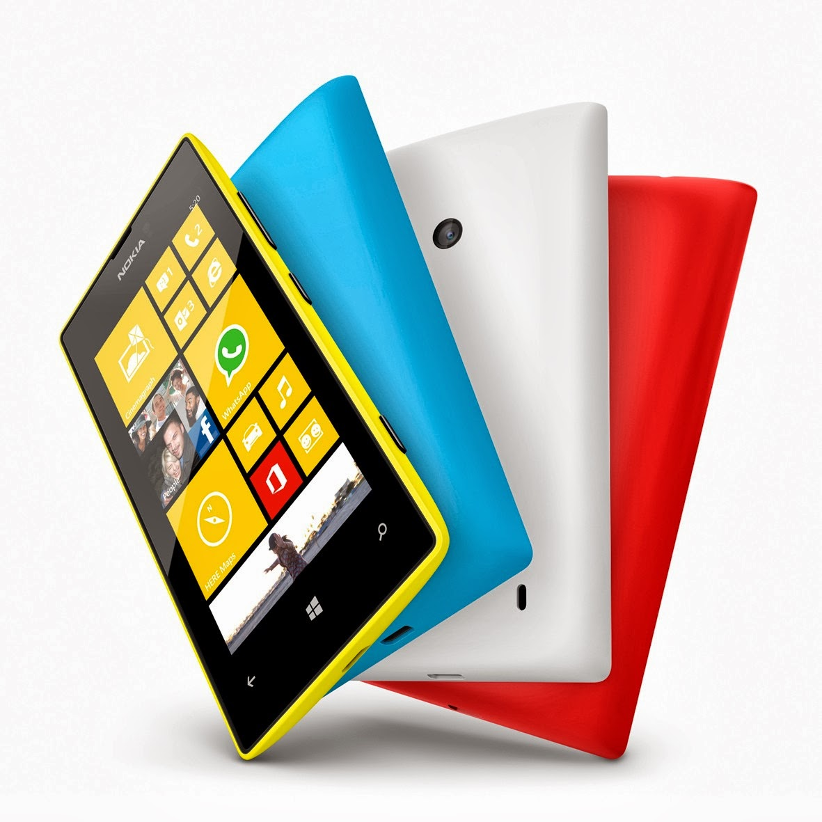 nokia lumia sales letter Thousands of customers around the world trust masterunlockcodecom the #1 source for resellers www  nokia lumia unlock codes.