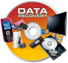 The Science of Recovery Softwares: Best 3 In The Business
