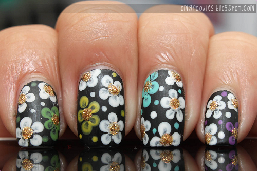 Dotting Tool For Nail Art^$@#