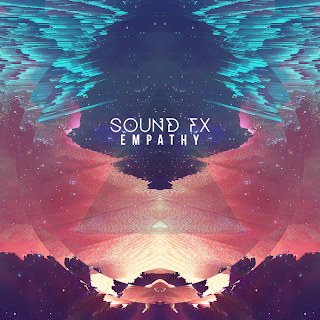 Download EMPATHY by Sound FX
