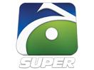 Geo Super TV