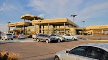 Lexus in Tulsa