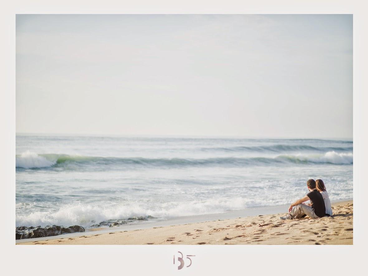 135milimetros, amor, Casamento, e-session, fotografocasamento, love, photography, sessão de namoro, um dia a 135milímetros, weddingphotography