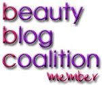 BeautyBlogCoalition Member