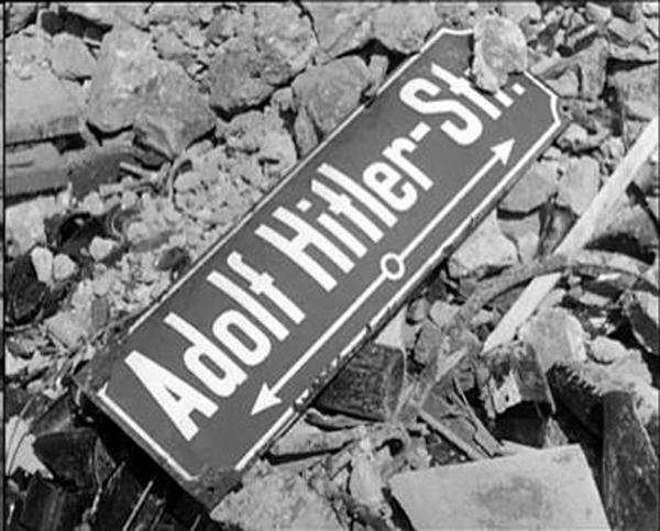 70-años-segunda-guerra-mundial-La-Rendición-de-Hitler-documental-Nat-Geo