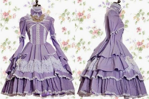 http://www.ocrun.com/purple-blue-cotton-classic-lolita-dress-p-136.html