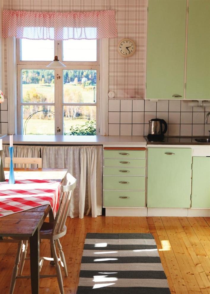 Lagga Matta Kok : logga matta kok  med balkongen, har jag doremot tonkt logga in