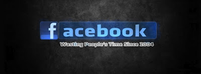 Best Facebook Timeline Covers