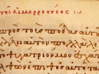 Explorando o Evangelho de Marcos, Parte 5