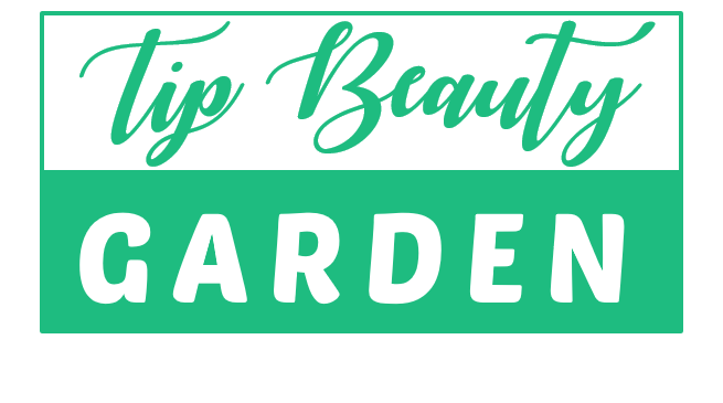 Tip Beauty Garden