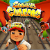 Subway Surfers For PC Free
