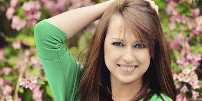Mencegah Kerutan di Wajah-Mengatasi Keriput Pada Wajah