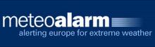 Meteoalarm - Alertas Meteorológicas en Europa