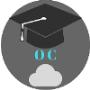 Online College ID