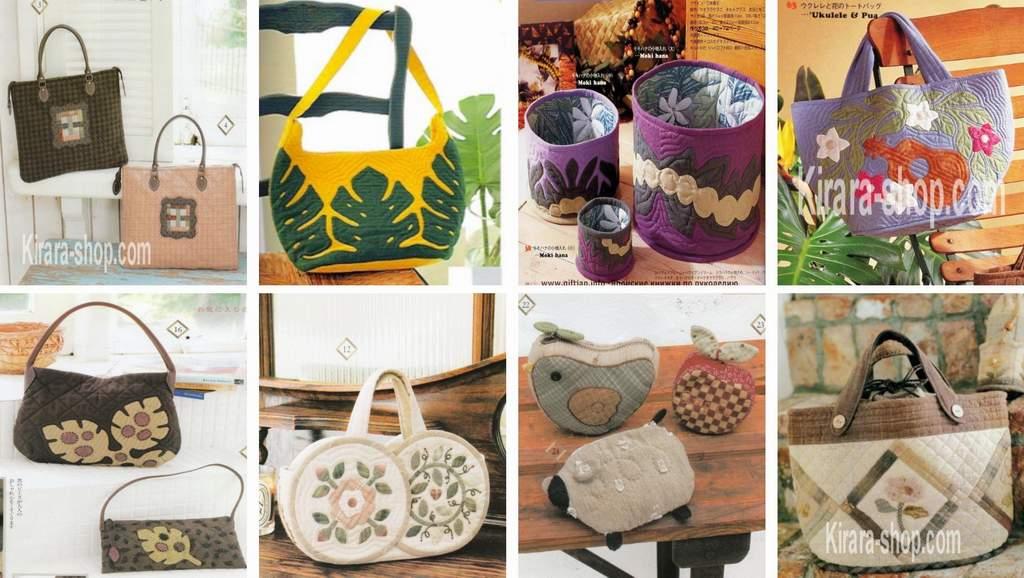 ... kerajinan+kain+perca%2C+quilt+bags%2C+patchwork+bags%2C+tas+kain+perca
