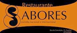 Restaurante Sabores