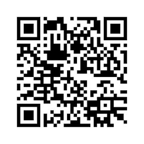 O noso código QR
