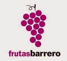 Venta de uva para vino casero