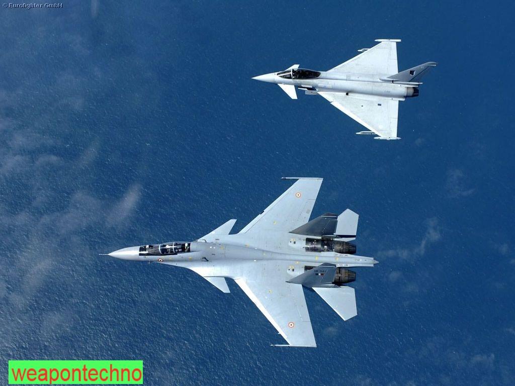 http://1.bp.blogspot.com/-04D2EQytE5U/Ti279V3LcLI/AAAAAAAAARo/63QE7joGO70/s1600/air_su-30mki_eurofighter_top_id-2007_lg_original.jpg