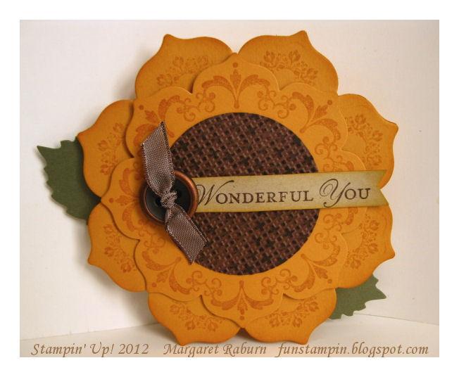 i - Sunflower Picture Frames
