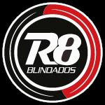 R8 BLINDADOS