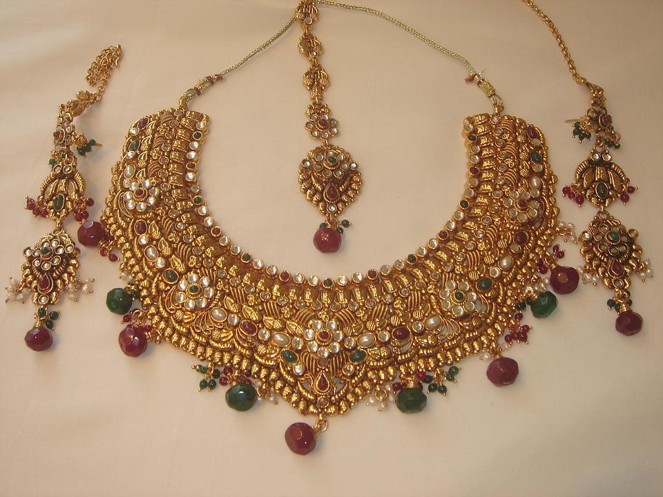 bridal jewelry sets bridal jewelry vintage bridal costume jewelry
